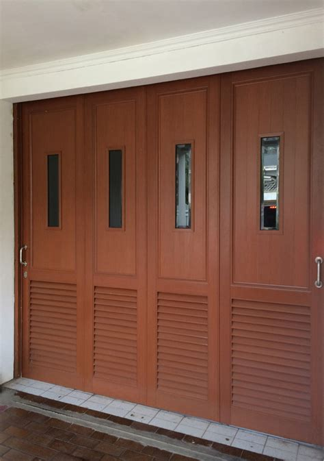 Overhead Door Products Garage Door Alucraft Architectural Products