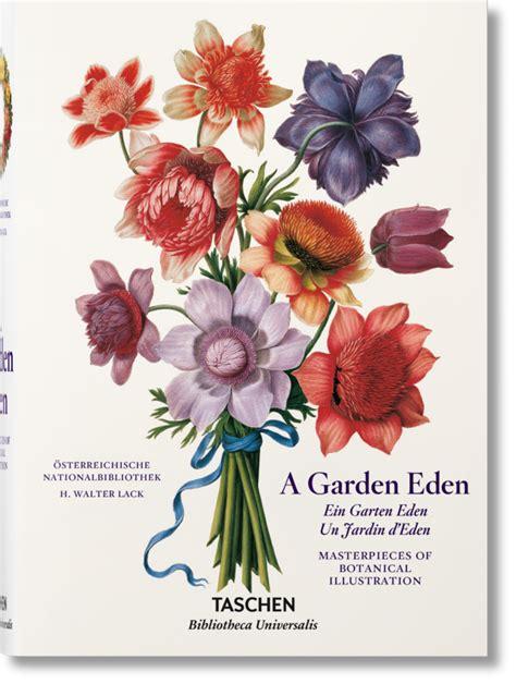 ein garten meisterwerke der botanischen illustration ein garten meisterwerke der botanischen illustration