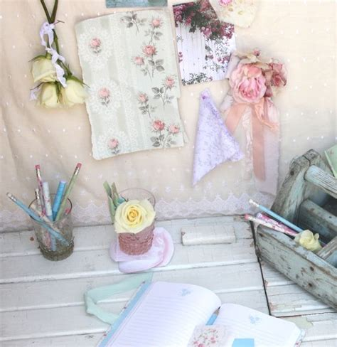 shabby chic shabby and stationery on pinterest
