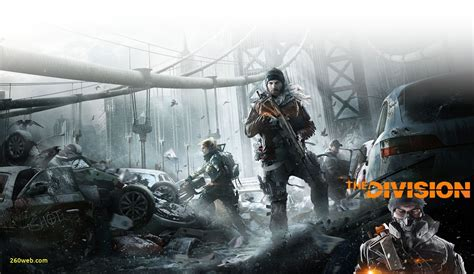 division hd wallpapers  images