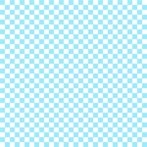 pattern blue free meinlilapark free digital checkerboard scrapbooking