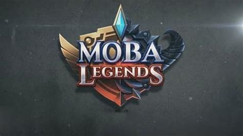 moba legends for android free moba legends apk mob org