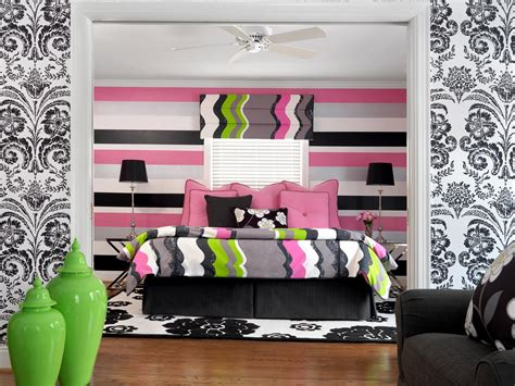 bedroom colors for teenage girls teenage bedroom color schemes pictures options ideas