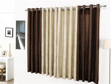 cortinas para estanterias 2 cortina para quarto simples yazzic obtenha uma