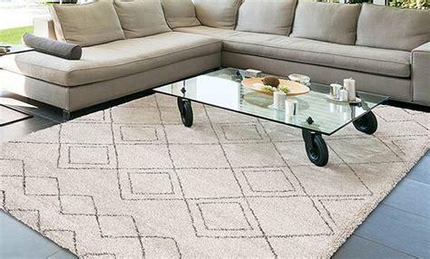 canadian area rugs canada rugs rugs ideas