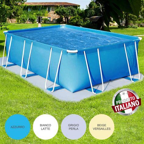 piscine da giardino intex piscine da giardino fuori terra prezzi piscine fuori