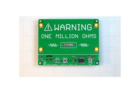 10 million ohm resistor 1 million ohm resistor 28 images resistor value in market 28 images millions of 50pcs new