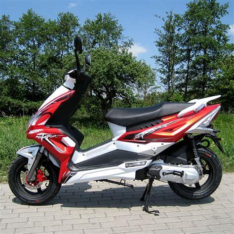 50ccm Motorrad Als Mofa by Motorroller Als 50er Matadore Oder Mofa Roller Motorroller