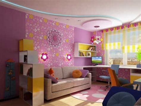 creative painting ideas for kids bedrooms kids room free exle design kids room decorating ideas