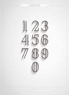 Tipografi Lennon no index lennon homage logo design logo