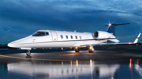 luxury private jets private jet bing images
