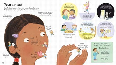 140954947x look inside your body look inside your body usborne children s book