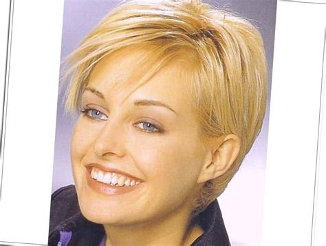 womans hair cuts in dc cute short haircuts for women hairs picture gallery