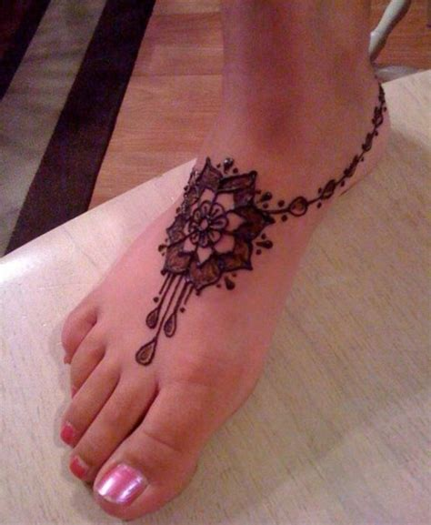tattoo designs for women 2015 beautiful henna designs for styles time