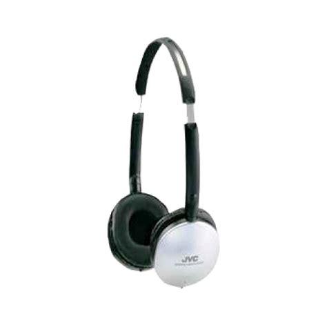 Headset Jvc jvc bass stereo headphones headset for mp3 mp4