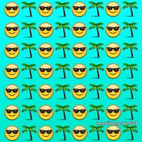 emoji wallpaper editor 18 best emoji wallpapers images on pinterest emoji