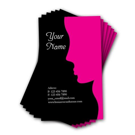 Personal Business Card Template Illustrator by 1000 Images About Business Cards Mockup On