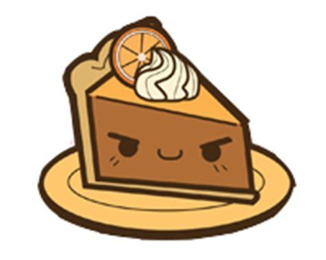 imagenes png comida ana craft imagenes png comida kawaii