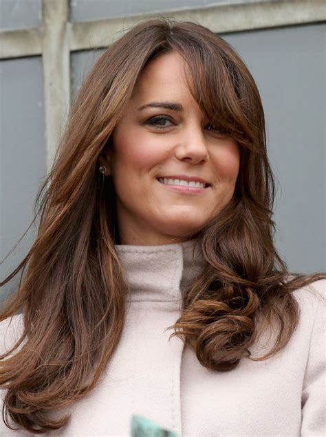 hair styles blown by the wind kate middleton hd wallpapers wallpaper202