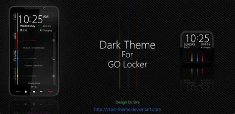 go locker themes apk free download for android 9 best android lock screen apps