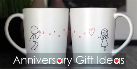 Wedding Anniversary Gifts For Couples by Anniversary Gifts For Couples Unique Dating
