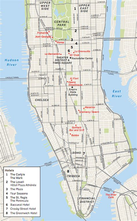 map to new york city new york city travel guide what to see eat and do