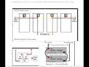 24 volt alternator wiring diagram 24 free engine image for user manual