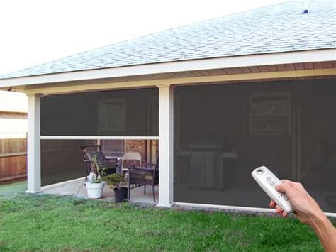 Patio Awning Near Me Screen Rooms Screen Room Patio Cover Patio Covers