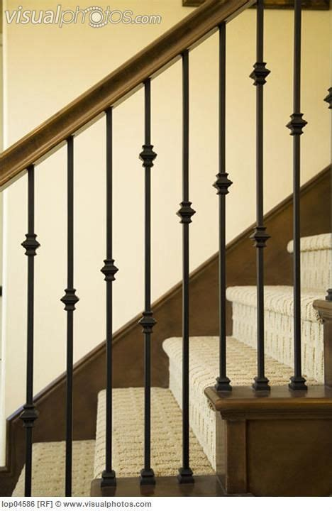 Wrought Iron Banister Railing 1000 Ideas About Iron Stair Railing On Pinterest