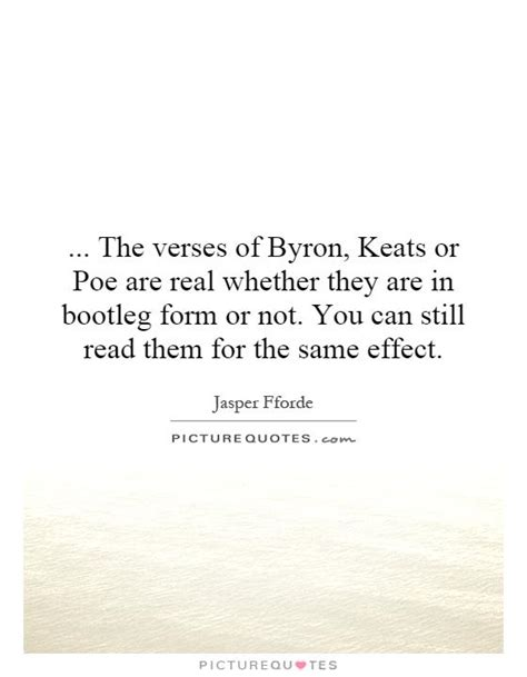 whether or not you read keats quotes keats sayings keats picture quotes