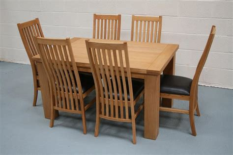 kitchen inspiring wooden kitchen table and chairs small