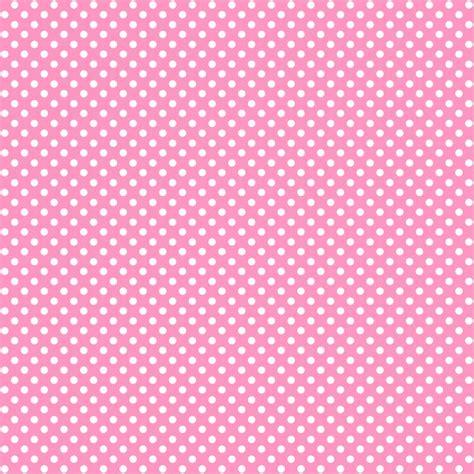 pattern background dots 885 best polkadot backgrounds images on pinterest