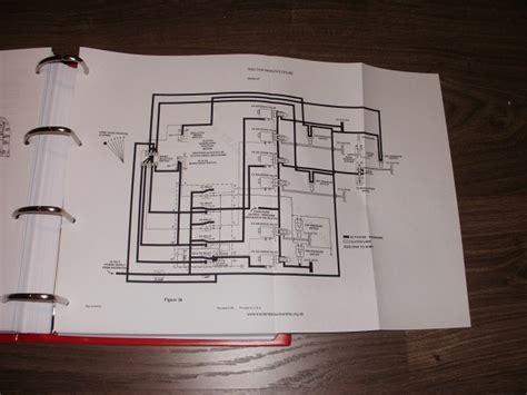 Case Excavator Cx210 Cx 210 Service Workshop Repair Manual