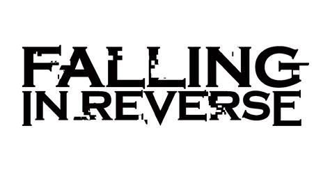 Fall In With Falling In by Falling In Epitaph Records