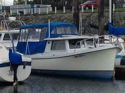 ebay trawler boats for sale 44 best images about cuddy cabin boats on pinterest