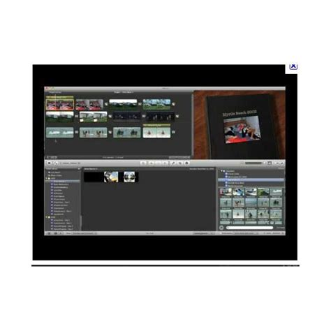 imovie tutorial for slideshow the best resolution for imovie slideshow productions