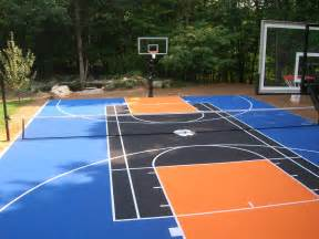 Exceptional Indoor Half Court Basketball Cost #4: Caviola-CT.jpg