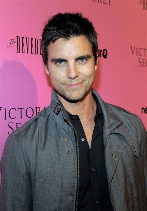 colin egglesfield kathleen egglesfield 1000 ideas about colin egglesfield on pinterest hans