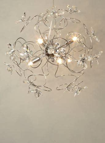 sputnik ceiling light brighten up your space with sputnik ceiling lights