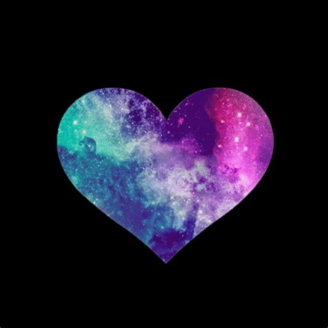 imagenes galaxy love fiche de charlene