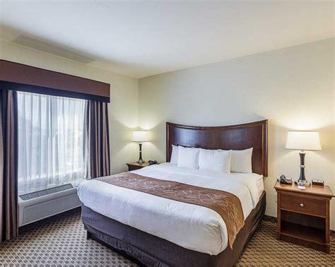 comfort suites san antonio stone oak comfort suites san antonio north stone oak 41 photos