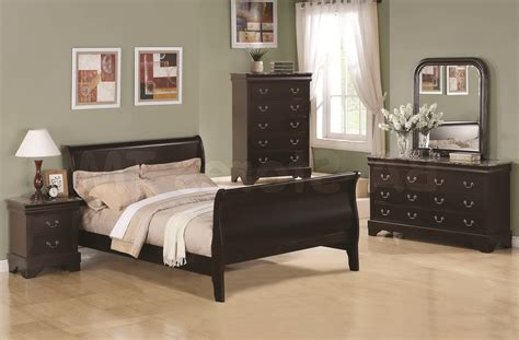hayworth bedroom furniture hayworth mirrored bedroom furniture collection home