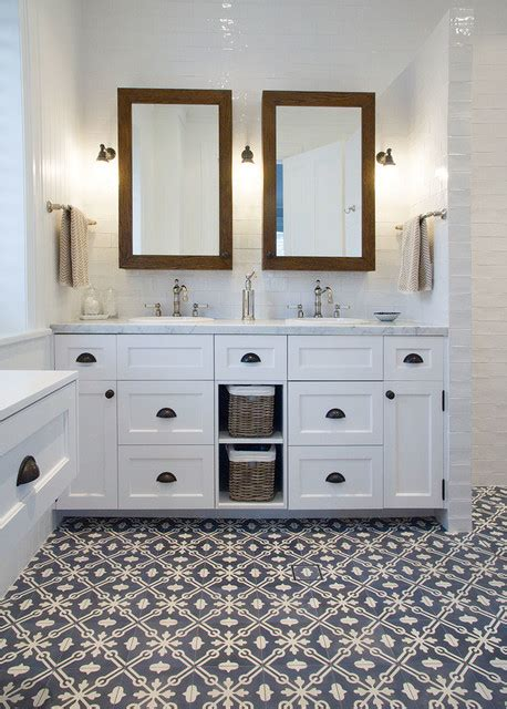 english bathroom fixtures woollahra house ii bathrooms laundry country bathroom sydney by the