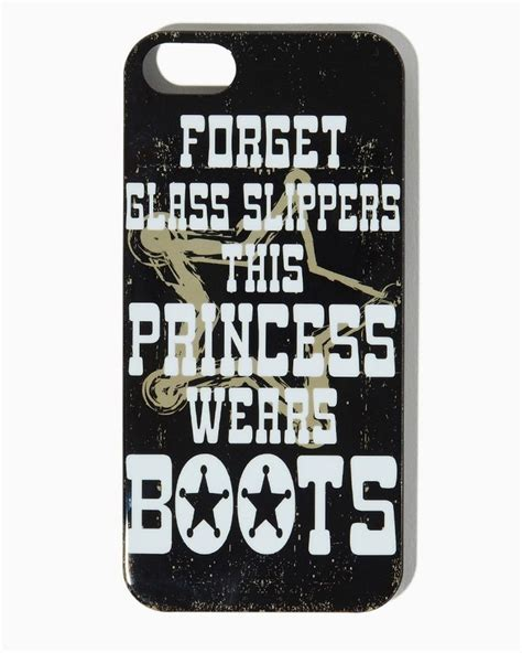 17 Best Ideas About Country Iphone Cases On Country Phone Cases Awesome Phone Cases by 17 Best Ideas About Country Phone Cases On