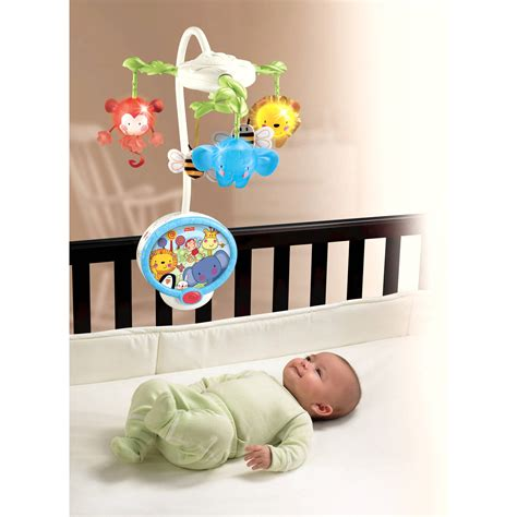 baby toys light up ceiling ceiling designs