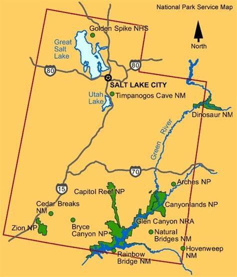 canyonlands national park map canyonlands national park utah map utah national parks utah the land i