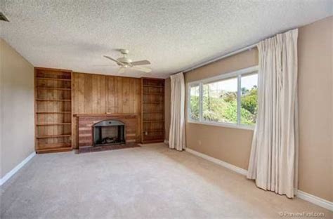 this week for dinner how to paint wood paneling this week for dinner