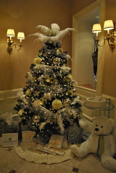 amazing home interior designing for wonderful christmas