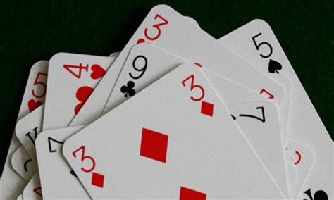 algebra cadabra heres  classic magic trick   mathematical secret   science