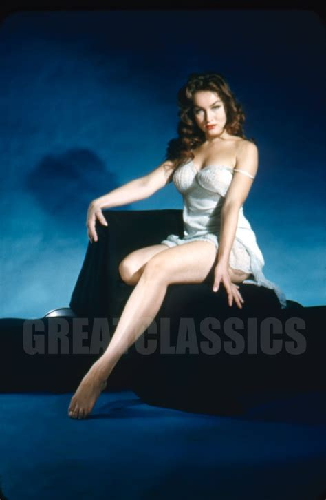 Julie Newmar Out Of At 74 by Julie Newmar S